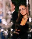 Личный фотоальбом Софии Новиковой