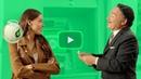 Hepimize Teknolojiyi Sevdiren Banka: QR Kodla Para Yatırma - Çekme