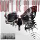 LuMoraes - Don't Be So Shy
