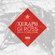 Xeraph feat. Gi Ross - Deus Ex Machina (Remastered)