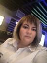 Личный фотоальбом Светланы Лаврентьевой