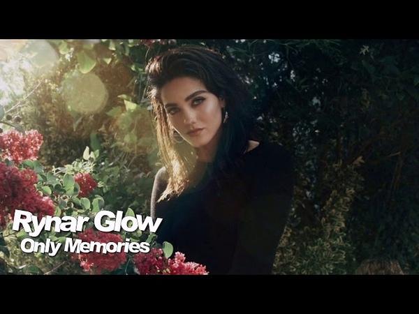 Rynar Glow Only Memories Extended Version İtalo Disco