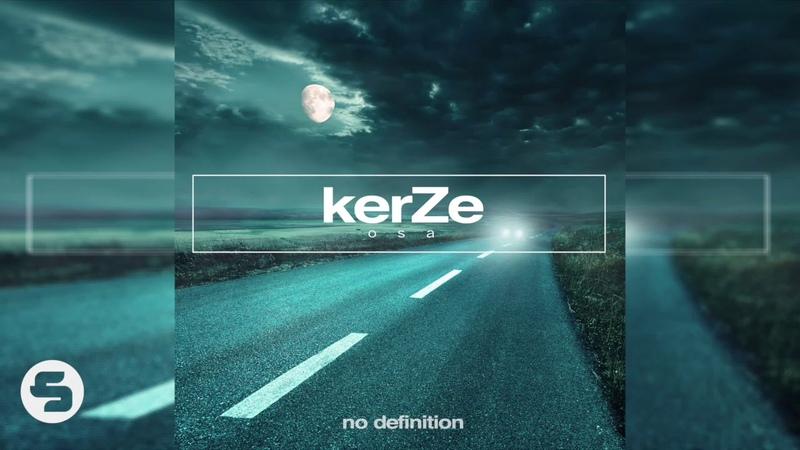 KerZe - Osa