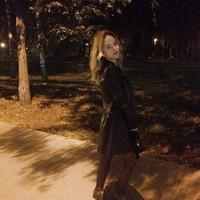 Anastasiya Kozlova