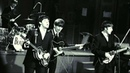 LEAVE MY KITTEN ALONE THE EARLY BEATLES NEW ENHANCED VERSION HD AUDIO 720P