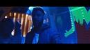 Sheyh Ree - Sarışın (Official Music Video)