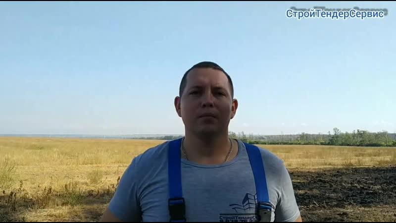 Смотреть всем Внимание оконные мошенники активировались в Таганроге!