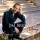 Jim Brickman - Mary Poppins Medley