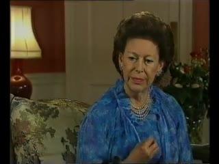 HRH the Princess Margaret: Memories of VE Day
