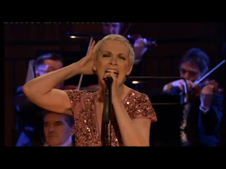 Annie Lennox BBC One Sessions   Full Live Show