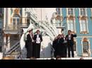 Фестиваль Опера-всем2019.Севильский цирюльник 6
