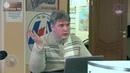 Ч. 5 (из 10). Яшкардин Владимир. Эпоха перемен: 1698-1717-1727-1775 гг.