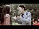 БУЙ-БУЙ поёт Дима АЙТОЛКУН (Киргизия) Автор песни Бактияр Токторов