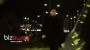 Mekan Annayew Halas Eyle Official video