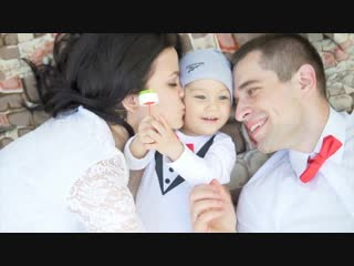 Семья  тема месяца на телеканале ТБН в декабре