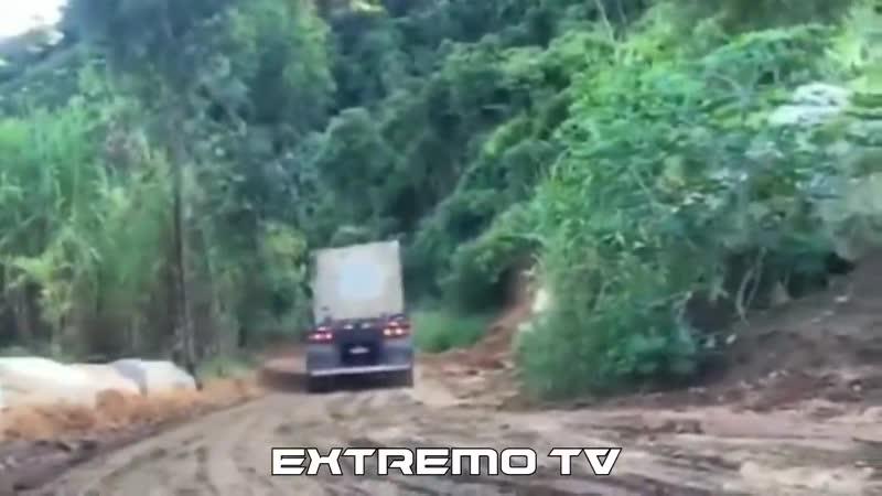 ESPECIAL GALERA DA PEDRA II PROFISSÃO PERIGO II INSANOS - EXTREMO