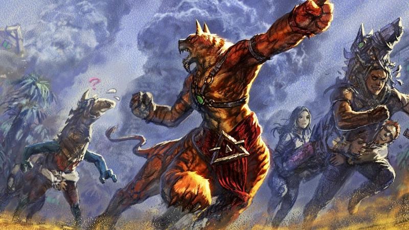 Рассказ WarCraft. Роберт Брукс. Смерть с небес, глава 1.