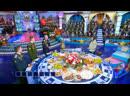 Поле чудес (Первый канал, 08.05.2015) Праздничный выпуск