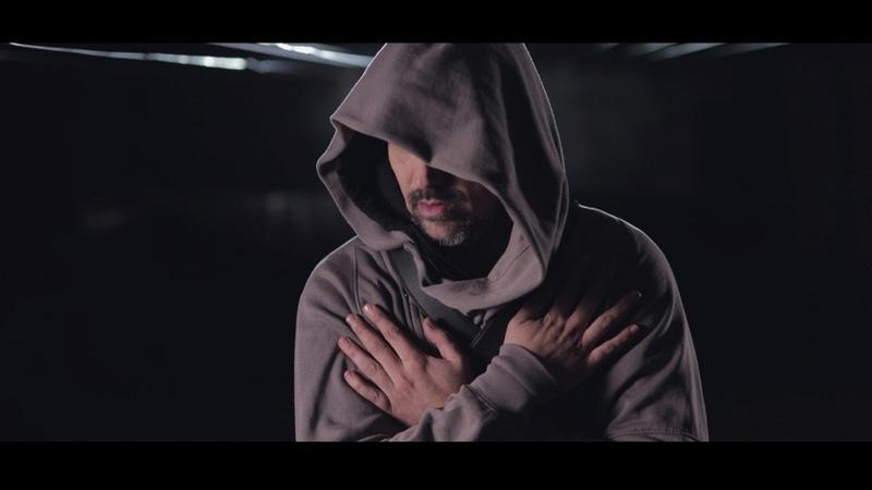 SLAVEN DJUKANOVIC METAK U POTILJAK OFFICIAL VIDEO 2018 4K