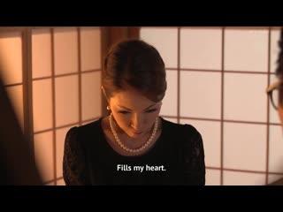 Tia [pornmir.japan, японское порно вк, new japan porno, english subbed jav, fingering, handjob, wife]