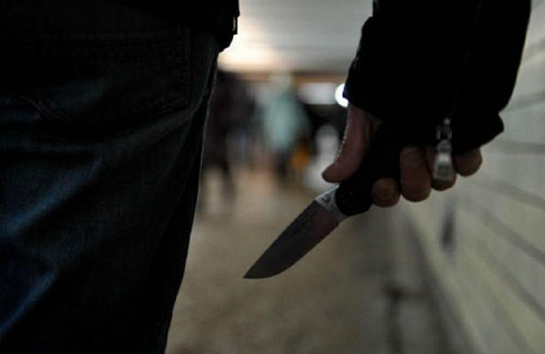 В КЧР мужчина получил реальный срок за хладнокровное преступление