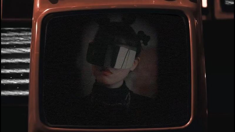 Jasmine Sokko - TIRED (Official Lyric Video)