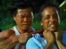 Огнедышащий / Огненное Дыхание / Breathing Fire (1991) Боло Йенг, Джерри Тримбл