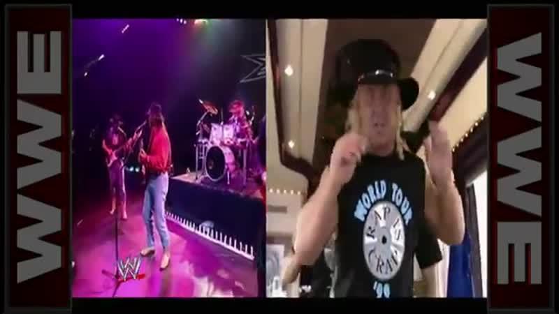 The West Texas Rednecks - Rap is Crap (I Hate Rap).Кантри и рок правят пидорский рэп травят.Рэп говно.
