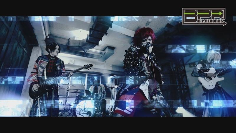 コドモドラゴン「アノニマス」MUSIC VIDEO