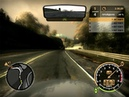 NFS Most Wanted (2005) - Mercedes-Benz CLK500 (Макс.) - Угол Херитейдж и Уоррент (Истребитель)