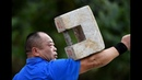 Kung fu fans alert Shaolin Temple hosts martial arts competition