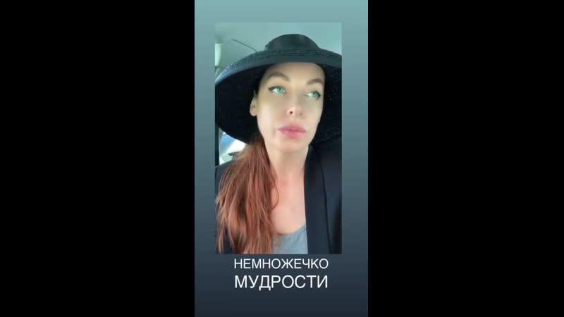 VIDEO-2019-10-20-22-00-32.mp4