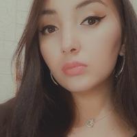 Лиля Казанова