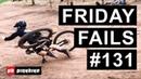 Friday Fails 131