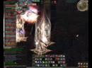 Lineage 2 Asterios x7. 7 RB
