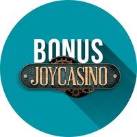 бонусы в joycasino