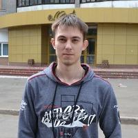 Дмитрий Ивкин