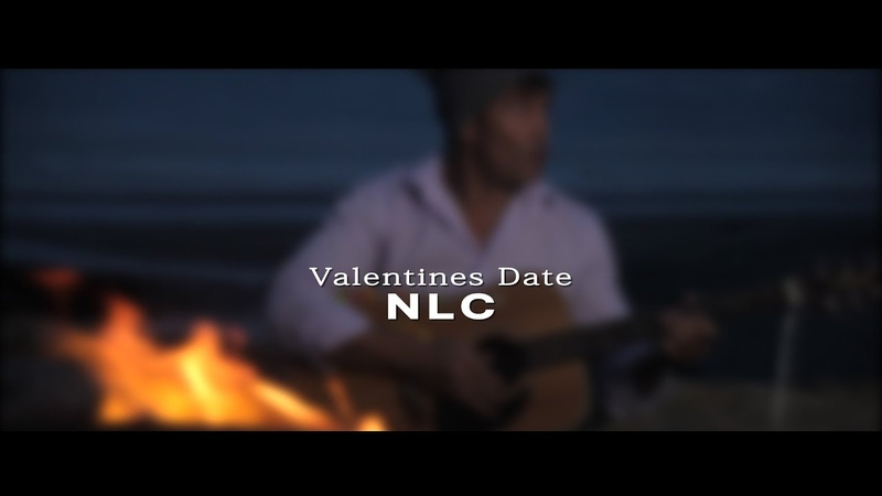 NLC - Valentines Date