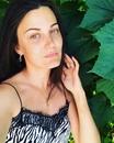 Александра Соколова фотография #2