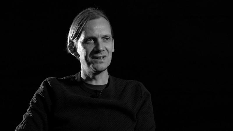 Interview   Anrick Bregman   The future of VR, AR, Immersive Storytelling