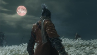 The PC Gamer Show 157: Sekiro rules, Stadia drools, and GDC was cool