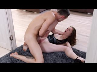 Mellisandra - Courtesans Always Cums First |  All Sex Blowjob Doggystyle Cowgirl Russian Brazzers Porn Порно