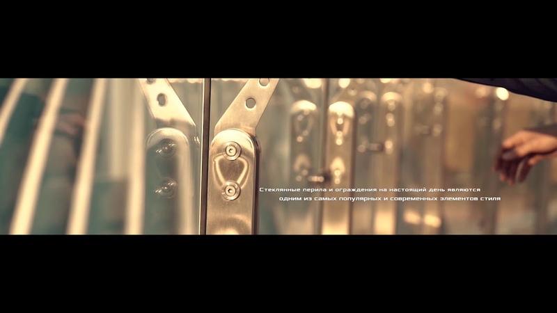 AKFA NAMANGAN direct by Elyor Askarov Production Prime Time group