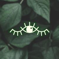 Логотип Go Yoga Kazan