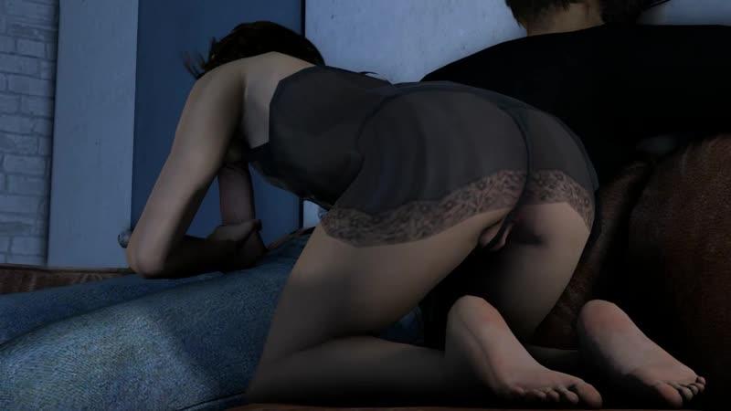 Asking Girls The Street Sex