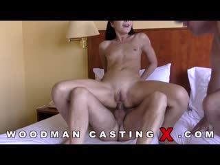 секс видео жесткий секс девушка схуем