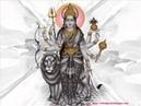 Aana Meri Angna Durga Bhawani by Ravinesh Deo