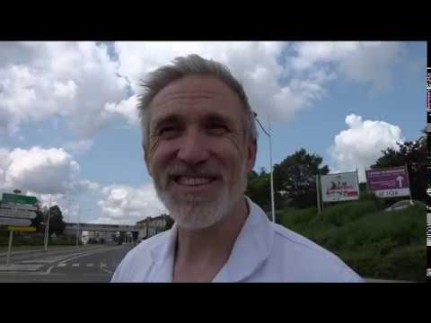 Qui est le professeur Laurent Thines Le chirurgien qui veut interdire les LBD Grenades et Gaz