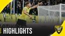 Samenvatting VVV-Venlo - Vitesse