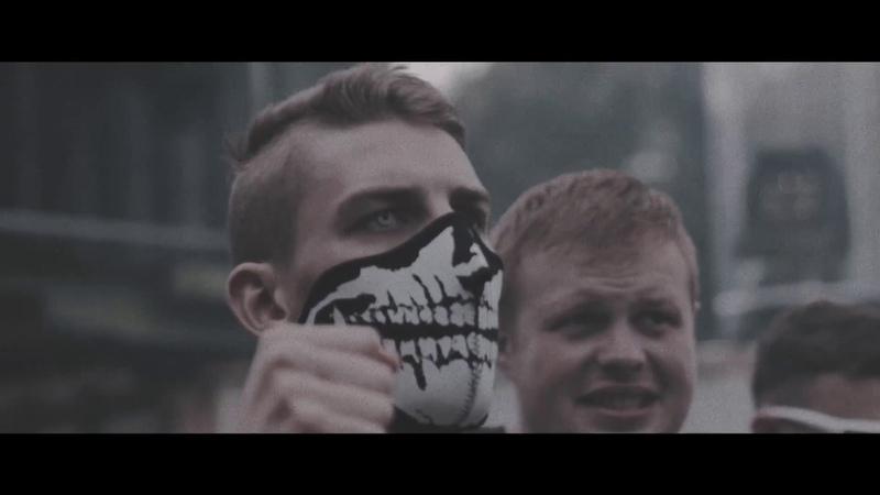 Deadly Guns Ncrypta Rip It Open Official Videoclip